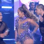 Jennifer Lopez Aint Your Mama Live HD 020816 ts