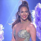 Jennifer Lopez Aint Your Mama Live American Idol HD Video