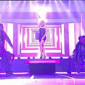 Kylie Minogue In my armsEcho 2008 Award 020816 mpg