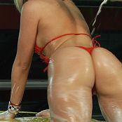 Alexis Texas and Eva Angelina Car Wash Girls Untouched 1080p BDSource TCRips 080816 mkv