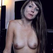 Andi Land Soaked Panties HD Video 080816 mp4