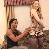 Kayla Marie Jungle Love 2 BTS Untouched DVDSource TCRips 080816 mkv