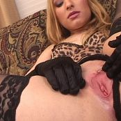 Kayla Marie Jungle Love 2 Untouched DVDSource TCRips 080816 mkv