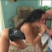Lisa Ann Lick It Up 3 Untouched DVDSource TCRips 080816 mkv