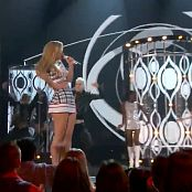 Ariana Grande ft Iggy Azalea Billboard Music Awards Problem 1080p 020816 mkv