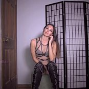 Bratty Bunny If you Cum You PAY JOI GAMES 070816 mp4