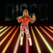 Kylie Minogue Your Disco Needs You 020816 vob