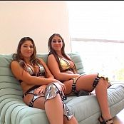 Britney Stevens and Whitney Stevens Cock Pigs BTS Untouched DVDSource TCRips 100816 mkv