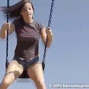 Katesplayground Video kate vid 062 020816 wmv