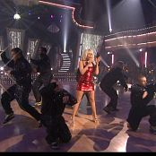 Kylie Minogue RAW HDTV 20080401 Dancing With the Stars 020816 mpg