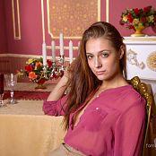 Fame Girls Isabella 053 001