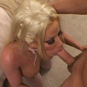 Gina Lynn Virtual Blackjack 012 Untouched DVDSource TCRips 120816 mkv