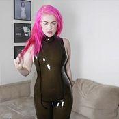 Latex Barbie Buffering HD Video 120816 mp4