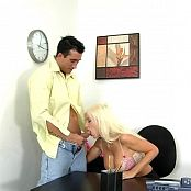 Puma Swede Naughty Office 7 Untouched DVDSource TCRips 120816 mkv