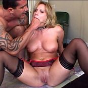 Harmony Rose Service Animals 22 BTS Untouched DVDSource TCRips 130816 mkv