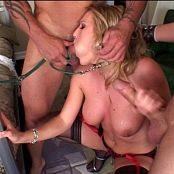 Harmony Rose Service Animals 22 Untouched DVDSource TCRips 130816 mkv