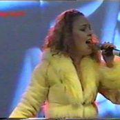 Blumchen Gib Mir Noch Zeit Live at Hs tv1 Boxman 020816 mpg