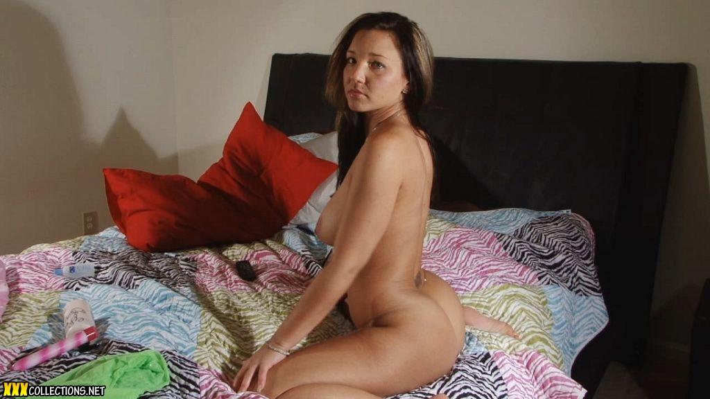 Male Masturbation Video Download Avi 13