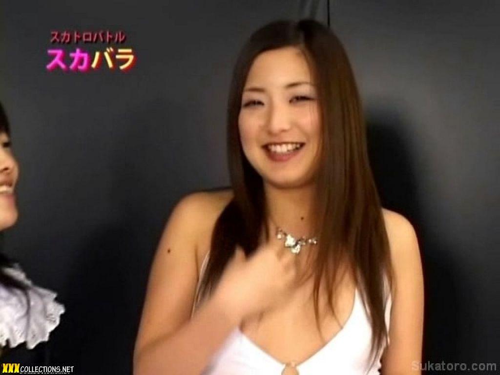 big white booty girl naked