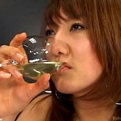 Cute Japanese Girl Piss Drinking Gameshow Japan masd 11 0300h08m15s 00h16m00s new 020816 avi