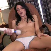 Fuckable Lola HD Video 138 020816 wmv