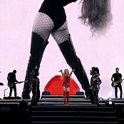 Kylie Minogue Cant Get You Out Of My Head Live British Summer Time 2015 BISHD 1080i DD5 1 CELOBRAZiL HDMania 140816 ts