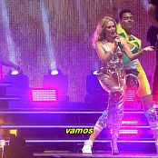 Kylie Minogue Celebration Live British Summer Time 2015 BISHD 1080i DD5 1 CELOBRAZiL 140816 ts