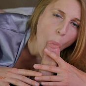 Xev Bellringer Mommy Needs Only You HD 070816 mp4