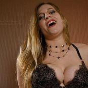 Xev Bellringer Stepmothers Lethal Perfume HD Video