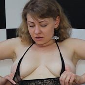 fiona model video 79 140816 avi