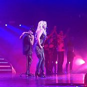 Britney Spears 10 1Freakshow 150816 mp4
