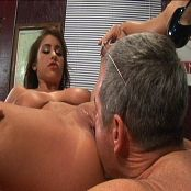 Whitney Stevens Old Geezers Young Teasers 2 Untouched DVDSource TCRips 150816 mkv