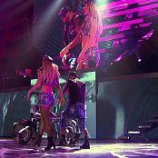 Britney Spears Baby One More Time BritneySpearsLiveTheFemmeFataleTour2011BluRay720p 150816 mkv