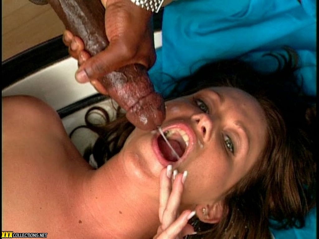 Free latina blow job
