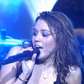 Miley Cyrus Breakout Live In Berlin 720p 150816 mkv