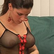 Missy Model Alligator Point 4 mmv96 ddl 150816 wmv
