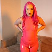 LatexBarbie Doomed by your Useless Dick 1080p HD 150816 mp4