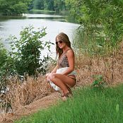 Madden River 003