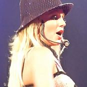 Britney Spears Circus Tour Bootleg Video 25800h00m10s 00h00m42s new 150816 avi
