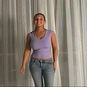 Christina Model Video 074 150816 avi