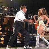 Jennifer Lopez Tom Cruise 060610 MTV Movie Awards 2010 150816 ts