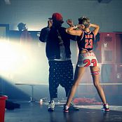 Miley Cyrus Feat Mike WiLL Made It Juicy J Wiz Khalifa 23 150816 mov