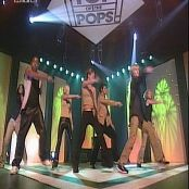 S Club 7 Natural Live TOTP 2001 Video