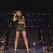 Taylor Swift Live At The Jingle Bell Ball London 2014 576p SDMania 150816 mkv