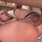 Tiffany Rayne Lick It Up 3 Untouched DVDSource TCRips 200816 mkv