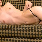 Cali Skye Cool Couch 1080p 220816 mp4