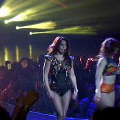 Britney Spears 15 Stronger Crazy 150816 mp4