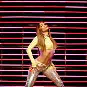Jennifer Lopez Sexy Moments HD 150816 mp4
