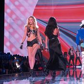 Selena Gomez Hands To Myself Me And My Girls The Victorias Secret Fashion Show 2015 1080p HDTV x264 BATV 150816 mkv