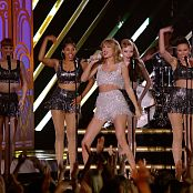 Taylor Swift Shake It Off MTV Video Music Awards 2014 150816 ts